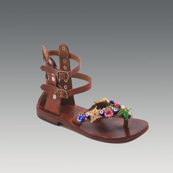 Kadın Sandaleti